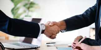 Best Recruitment Agencies in Newcastle