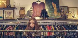 Best Second Hand Stores in Newcastle