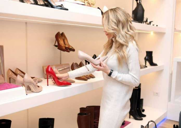 Best Shoe Stores in Canberra
