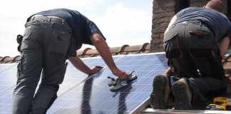 Best Solar Panel Maintenance in Newcastle