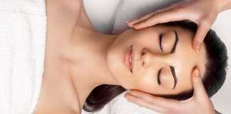 Best Spas in Wollongong