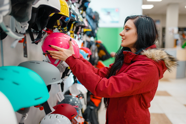 Best Sports Goods Stores in Newcastle