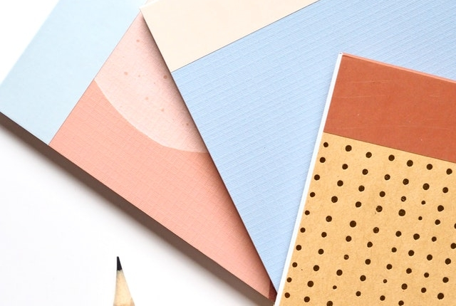 Best Stationery Stores in Newcastle