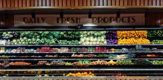 Best Supermarkets in Canberra