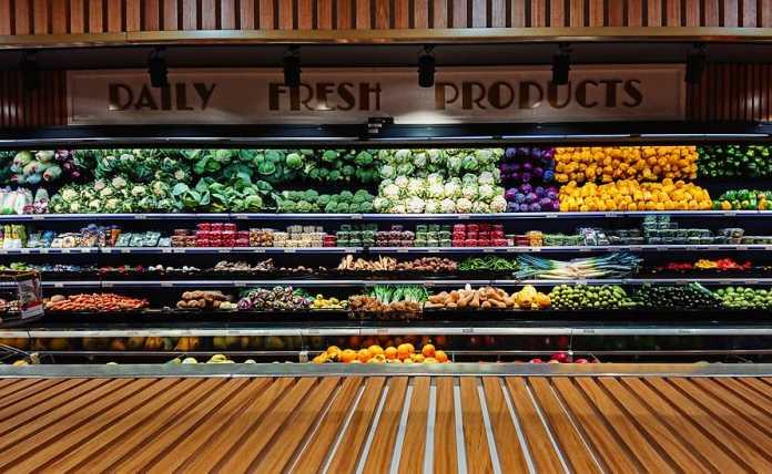 Best Supermarkets in Canberra
