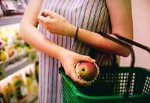 Best Supermarkets in Gold Coast