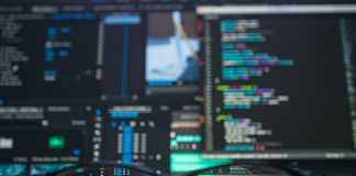 Best Web Development Companies in Gold Coast
