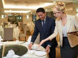 Best Wedding Planners in Wollongong