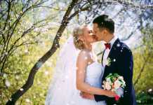 Best Wedding Planners in Canberra