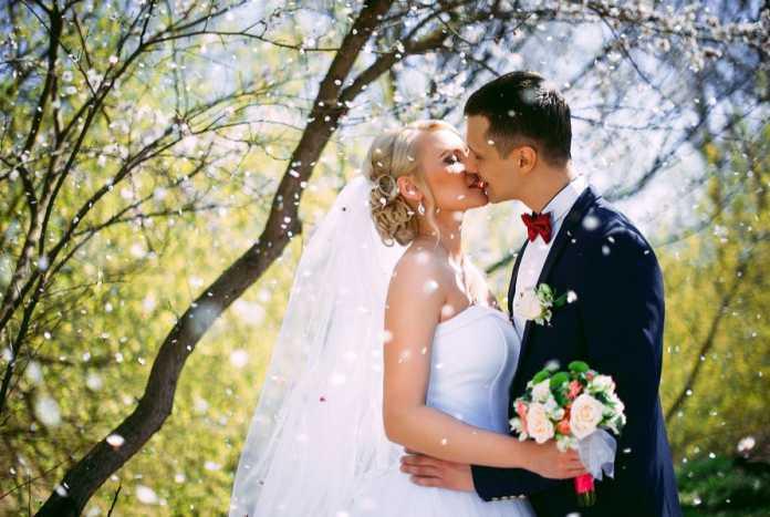 Best Wedding Planners in Canberra