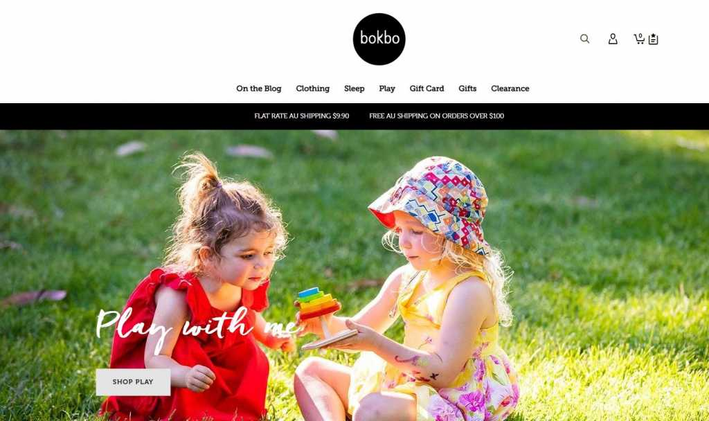 Best Baby Supply Stores in Canberra