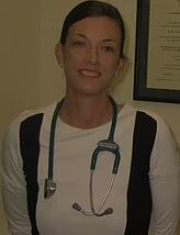 Best General Practitioners in Canberra