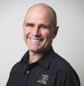 Best Dentists in Wollongong