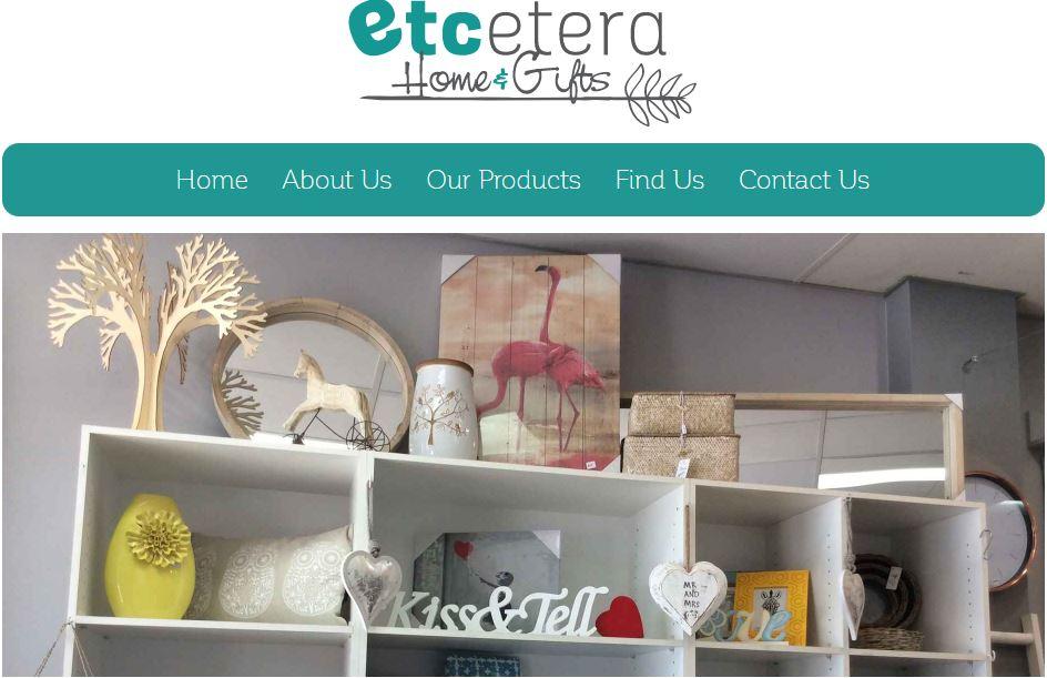 Best Gift Shops in Wollongong