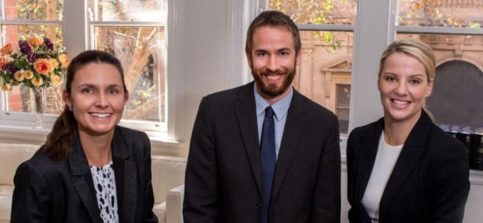 Gillard Family Lawyers