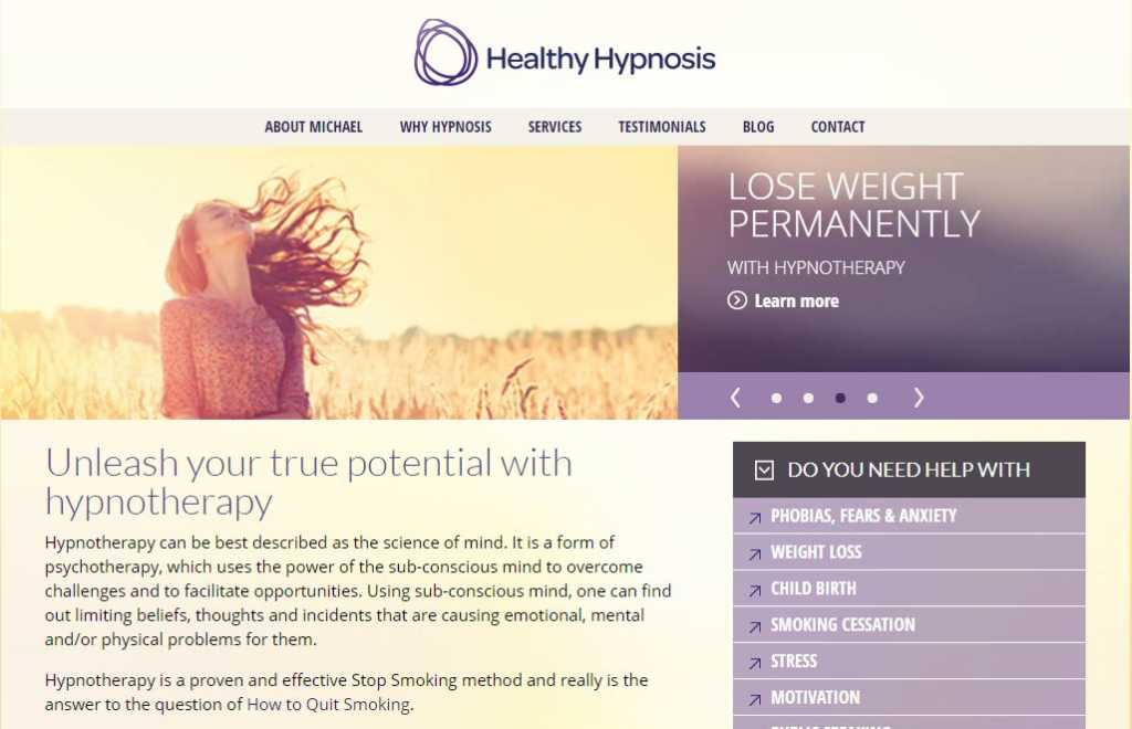 Best Hypnotherapy Services in Wollongong