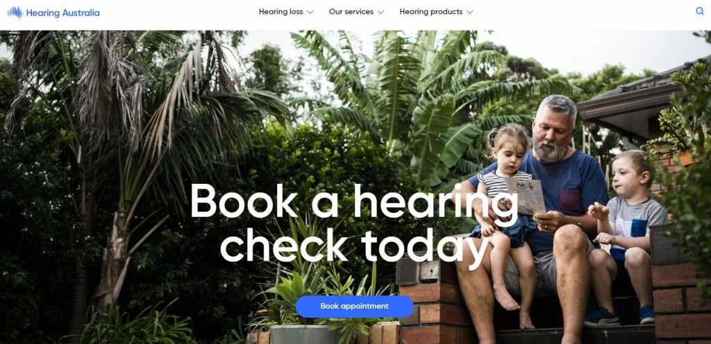 Best Audiologists in Wollongong