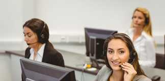 How automation augments customer service at the call centre