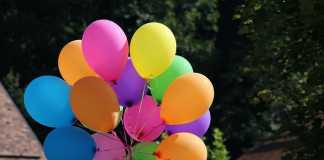 How to find the best balloon hire in Sydney