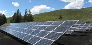 How to find wholesale solar energy supplies