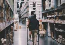 How to get 3pl warehousing support around Australia