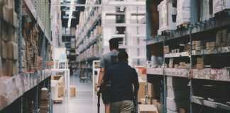How to get 3pl warehousing support around Australia