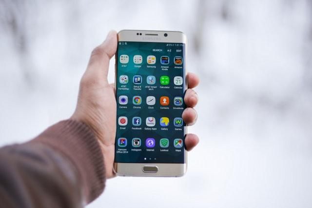 Key trends in 2019 transforming enterprise mobile app development