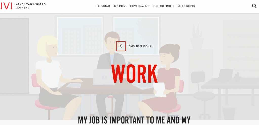 Best Employment Lawyers in Canberra