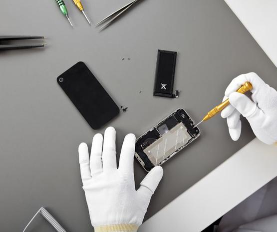 Mobile Repair Central