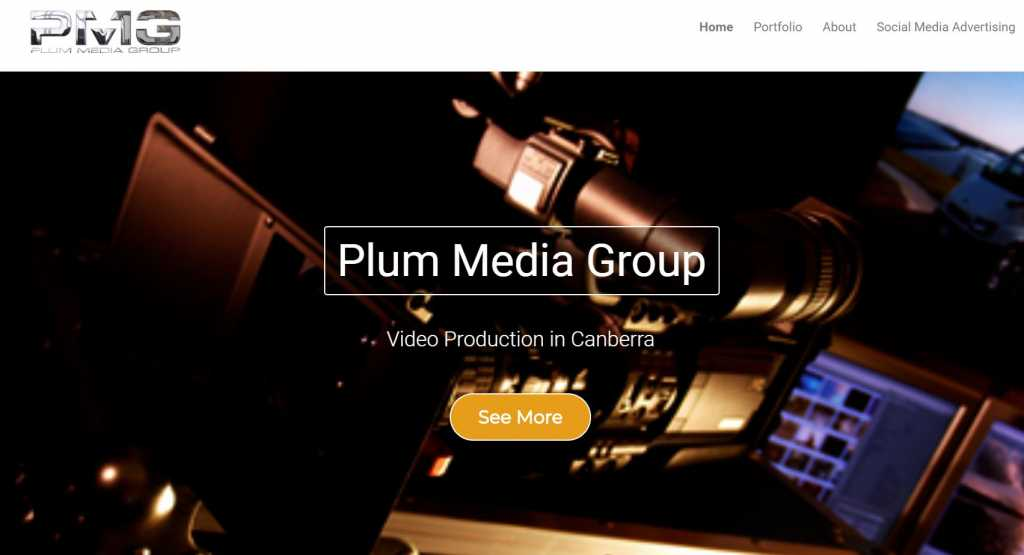 Best Video Production Services in Canberra