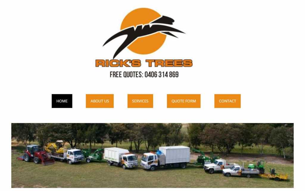 Best Arborists in Canberra
