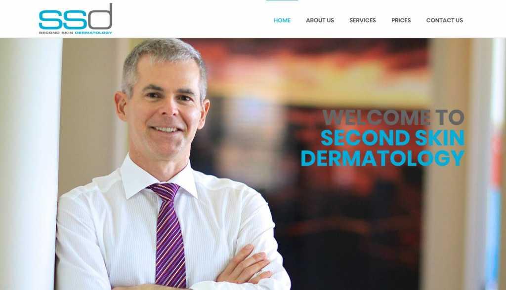 Best Dermatologists in Wollongong