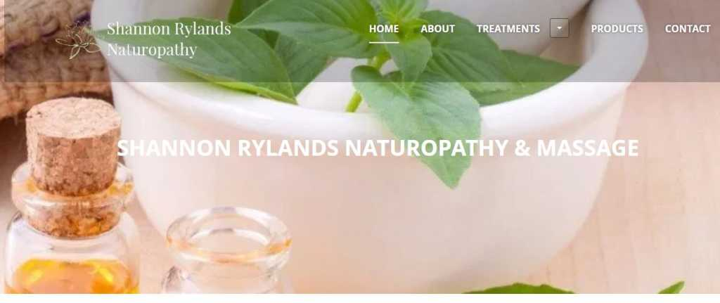 Best Naturopathic Practitioners in Wollongong