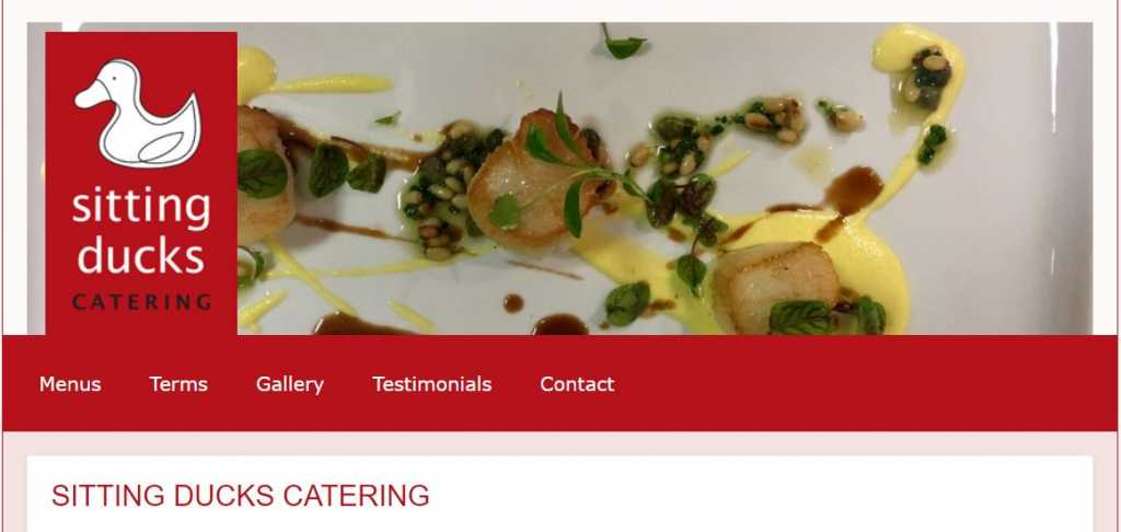 Best Catering Services in Canberra