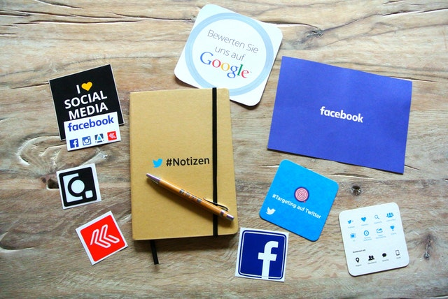 Social media marketing trends