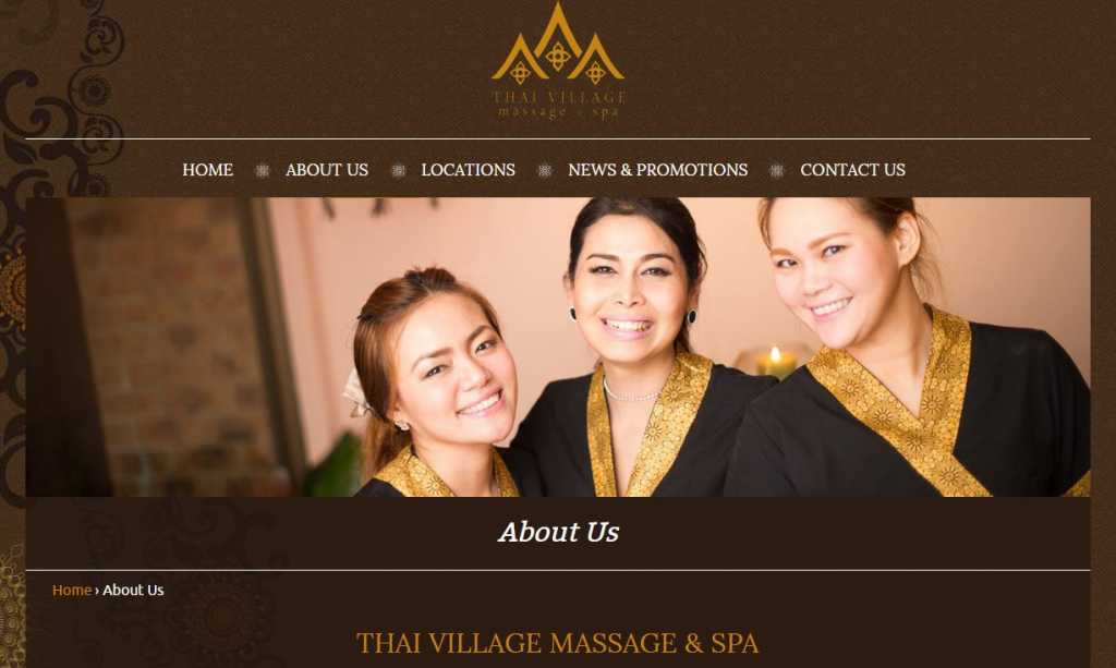 Best Massage Therapy Services in Wollongong