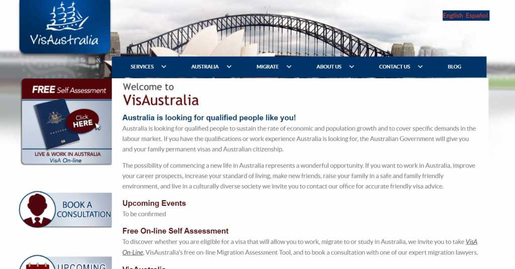 Best Immigration Lawyers in Canberra