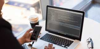Want to become a world-class Java developer?