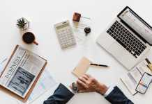 When you should hire a Certified Public Accountant for your accounting needs