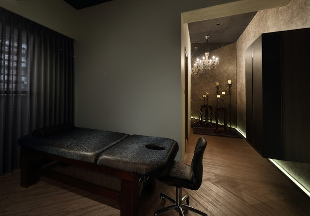 Where to buy a massage chair in Australia