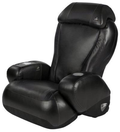 massage chair in Australia