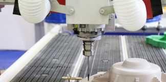 Where to get laser cutting and engraving machines
