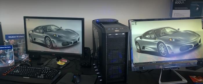 Winner Computers