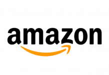 Amazon favors own profits over relevance in its search results