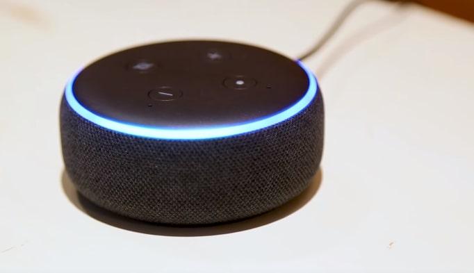 Alexa Answers: Amazon launches crowdsourcing platform