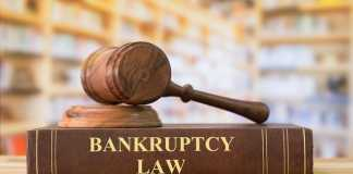 Best Bankruptcy Lawyers in Gold Coast
