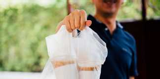 Best Delivery Takeaway Restaurants in Gold Coast