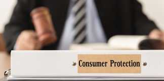 Best Consumer Protection Lawyers in Gold Coast
