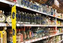 Best Bottleshops in Newcastle