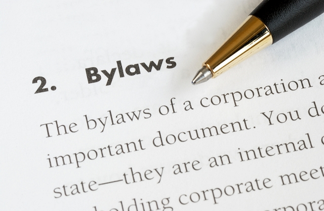 Best Corporate Lawyers in Gold Coast